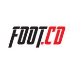 FOOT.CD