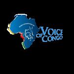 Voiceofcongo