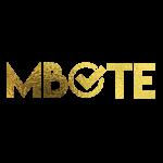 MBOTE.CD