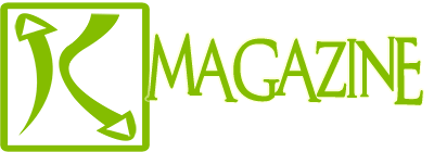 Magazine Kivuzik